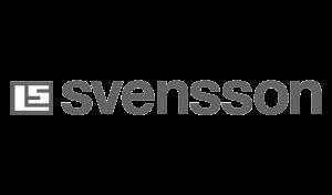 Ludvig Svensson
