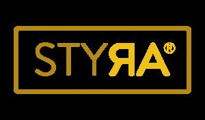 STYRA